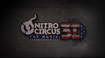 Nitro Circus - Thumbnail 10