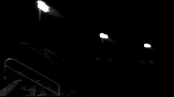 Bristol Motor Speedway TV Spot For Irwin Tools Night Race - Thumbnail 1