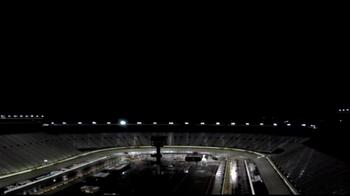 Bristol Motor Speedway TV Spot For Irwin Tools Night Race - Thumbnail 3