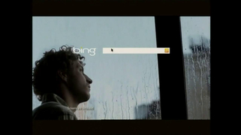 Microsoft TV Spot For Bing - Thumbnail 1