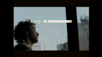 Microsoft TV Spot For Bing - Thumbnail 1