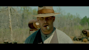 Lawless - Alternate Trailer 4