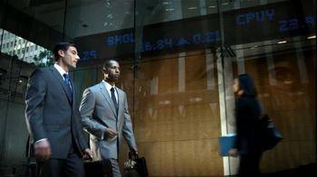 Franklin Templeton Investments TV Spot For Managing Risk