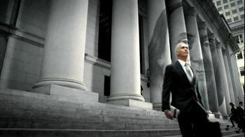 Franklin Templeton Investments TV Spot For Managing Risk - Thumbnail 1