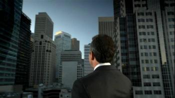 Franklin Templeton Investments TV Spot For Managing Risk - Thumbnail 8