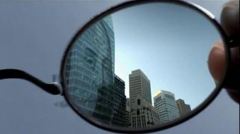 Franklin Templeton Investments TV Spot For Managing Risk - Thumbnail 9