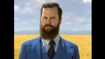 NFL Fantasy Football TV Spot, 'Free Man' - Thumbnail 3