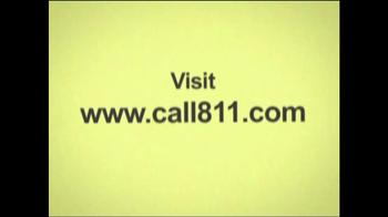 Call Before You Dig thumbnail