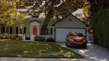 Toyota Nationwide Clearance Event TV Spot, 'Just Get It' - Thumbnail 7