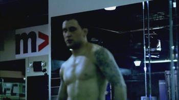 MetroPCS TV Spot For UFC - Thumbnail 1