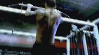 MetroPCS TV Spot For UFC - Thumbnail 2