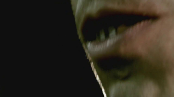 MetroPCS TV Spot For UFC - Thumbnail 4