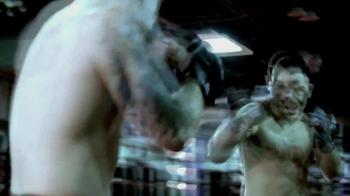 MetroPCS TV Spot For UFC - Thumbnail 5