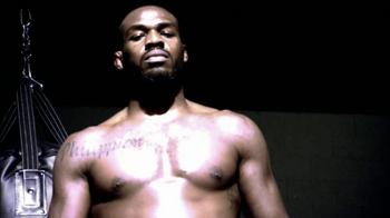 MetroPCS TV Spot For UFC - Thumbnail 6