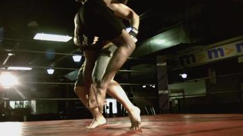 MetroPCS TV Spot For UFC - Thumbnail 7