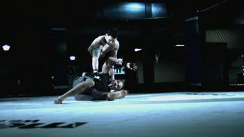 MetroPCS TV Spot For UFC - Thumbnail 8