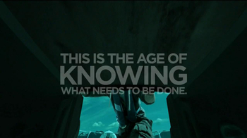 The Age of Knowing What Needs To Be Done thumbnail