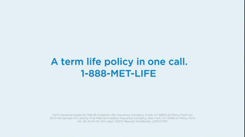 MetLife TV Spot, 'Call Center' Featuring Peanuts Characters - Thumbnail 10