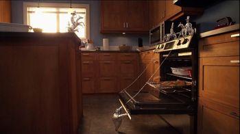 Reynolds TV Spot For Foil Chefs