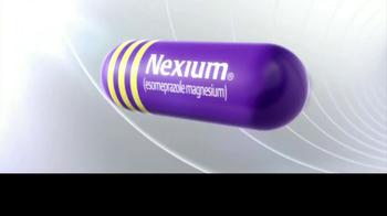 Nexium TV Spot Radio Station - Thumbnail 6