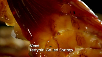 Red Lobster Endless Shrimp TV Spot with Angela Trapp - Thumbnail 7