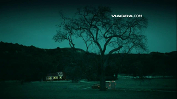 Viagra TV Spot For The Age Of Knowing How To Make Things Happen - Thumbnail 10