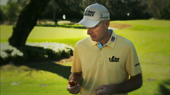 5 Hour Energy TV Spot Featuring Jim Furyk - Thumbnail 3