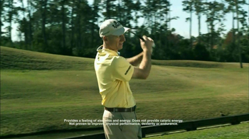 5 Hour Energy TV Spot Featuring Jim Furyk - Thumbnail 5
