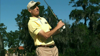 5 Hour Energy TV Spot Featuring Jim Furyk - Thumbnail 7