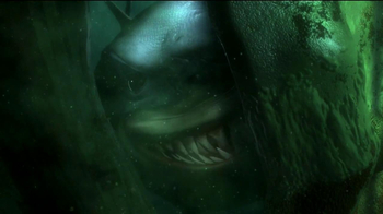 Finding Nemo - Thumbnail 3