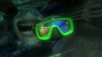 Finding Nemo - Thumbnail 5
