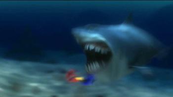 Finding Nemo - Thumbnail 7