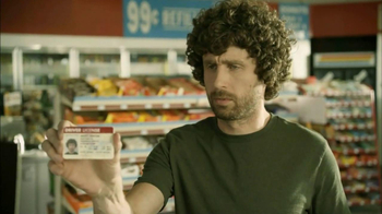 Oh Boy! Oberto TV Spot For Excellence - Thumbnail 3