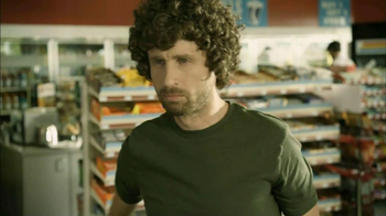 Oh Boy! Oberto TV Spot For Excellence - Thumbnail 9