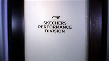 Skechers TV Spot For GOrun - Thumbnail 1