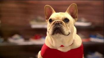 Skechers TV Spot For GOrun - Thumbnail 4