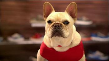 Skechers TV Spot For GOrun - Thumbnail 9