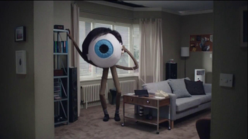 Netflix TV Spot, 'Eyes' - Thumbnail 2