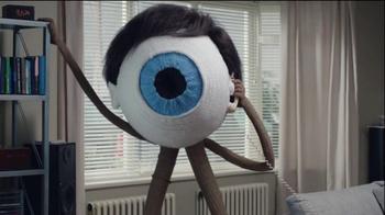 Netflix TV Spot, 'Eyes' - Thumbnail 3