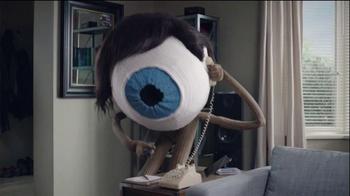 Netflix TV Spot, 'Eyes' - Thumbnail 5