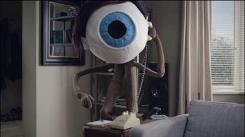 Netflix TV Spot, 'Eyes' - Thumbnail 8