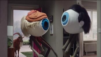 Netflix TV Spot, 'Eyes' - Thumbnail 9