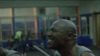 Nike TV Spot, 'Find Your Greatness: Weightlifter' - Thumbnail 3