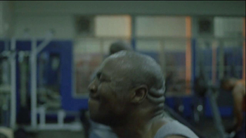 Nike TV Spot, 'Find Your Greatness: Weightlifter' - Thumbnail 4