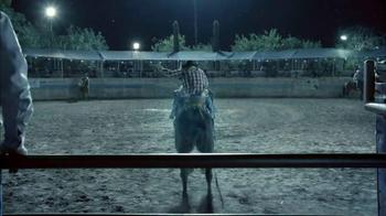 XFINITY TV Spot, 'Rodeo Clown' - Thumbnail 7
