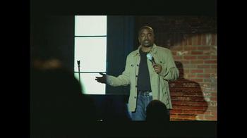 American Heart Association TV Spot, 'Stroke's No Joke' - Thumbnail 2