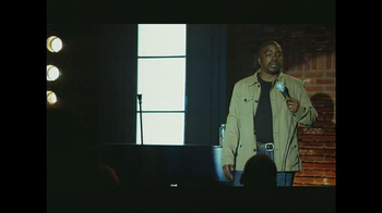 American Heart Association TV Spot, 'Stroke's No Joke' - Thumbnail 3