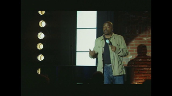American Heart Association TV Spot, 'Stroke's No Joke' - Thumbnail 6