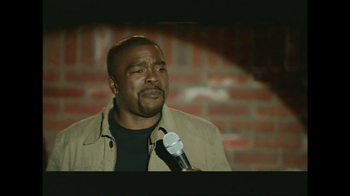 American Heart Association TV Spot, 'Stroke's No Joke' - Thumbnail 7