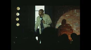 American Heart Association TV Spot, 'Stroke's No Joke' - Thumbnail 8